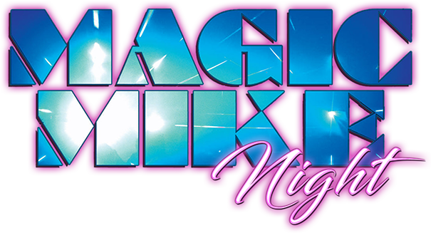 logo-magic-mike